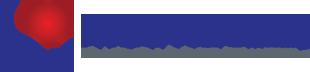 PYFT logo